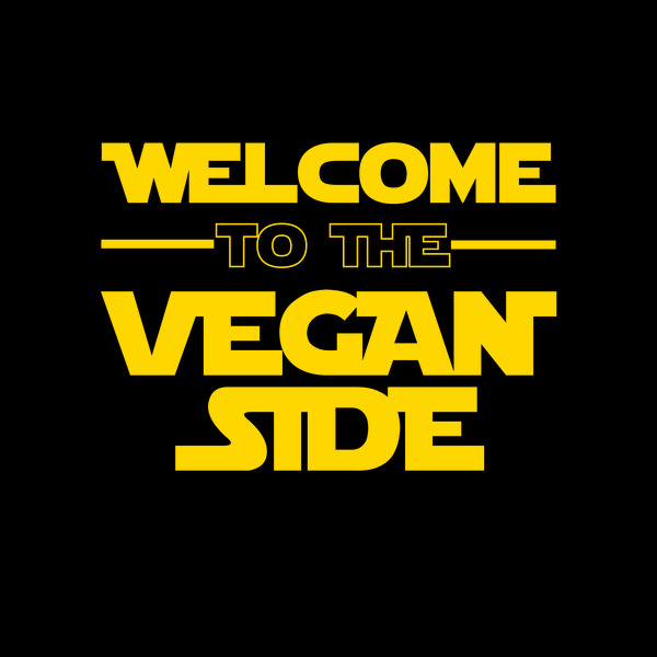 NeatoShop: Welcome To The Vegan Side