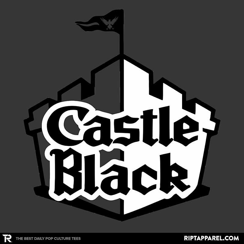 Ript: Castle Black