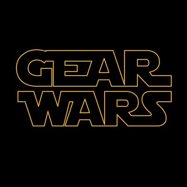 NeatoShop: Gear Wars