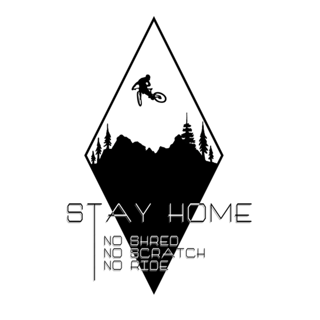 NeatoShop: Stay Home. No Ride.