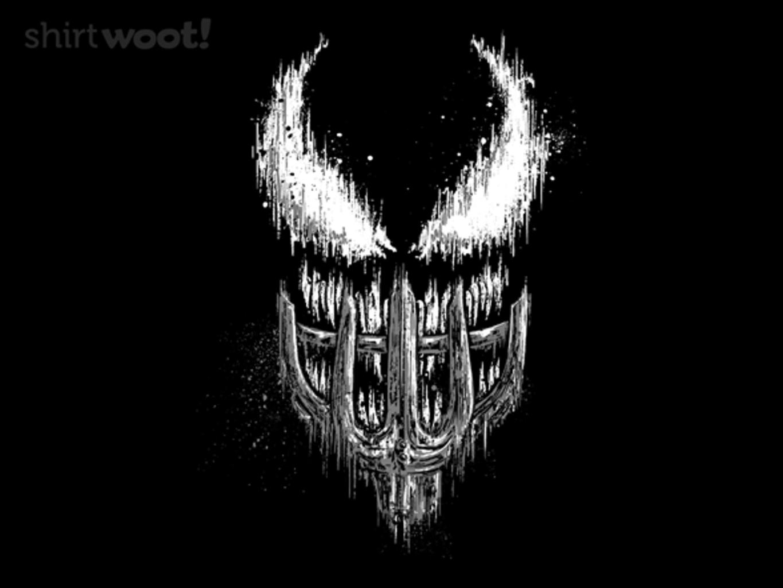Woot!: Mad Venom - $15.00 + Free shipping
