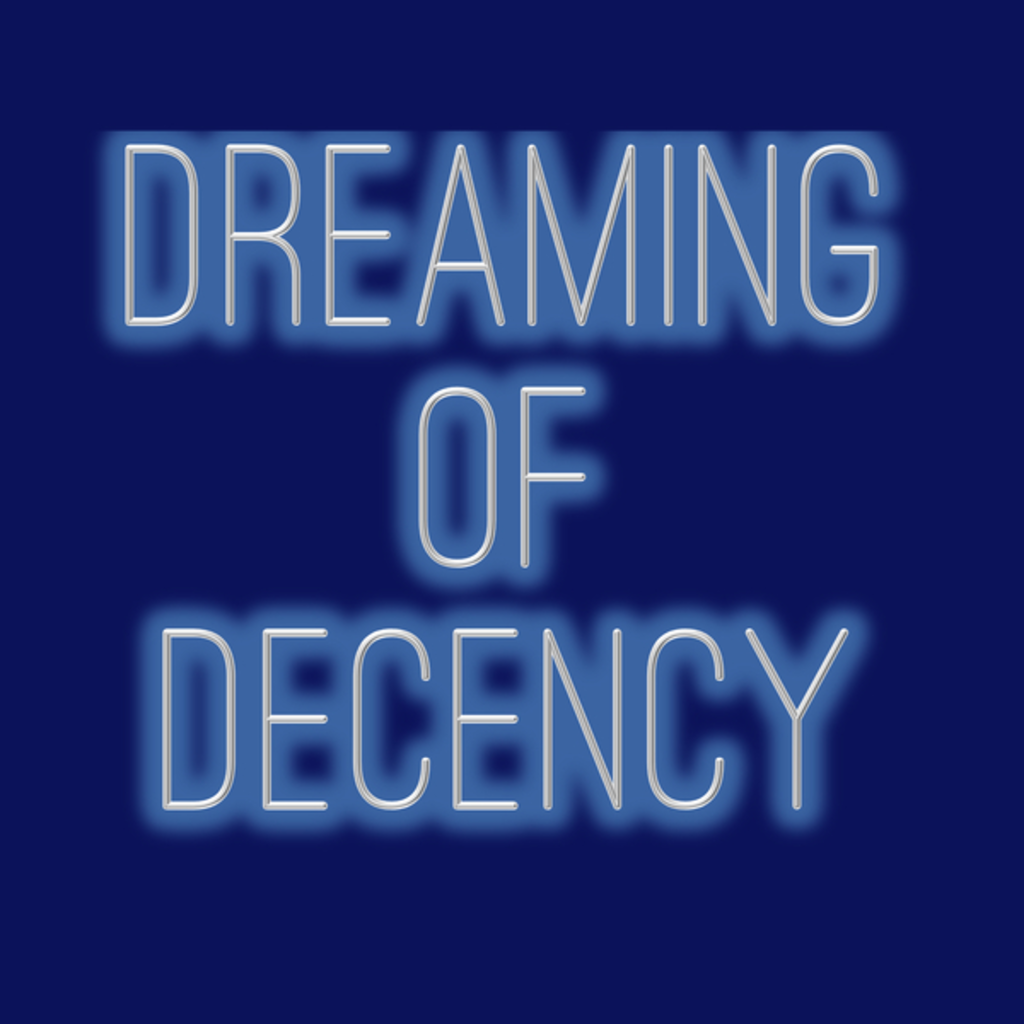 NeatoShop: Dreaming of Decency