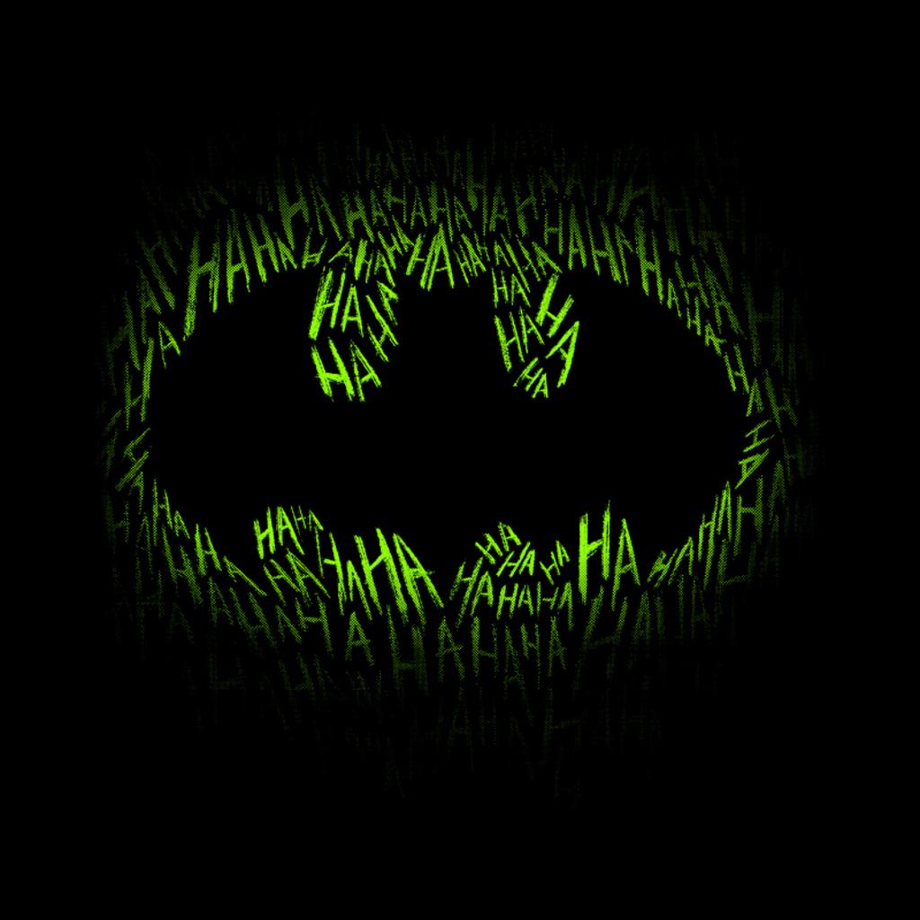 Pampling: Bat Joke