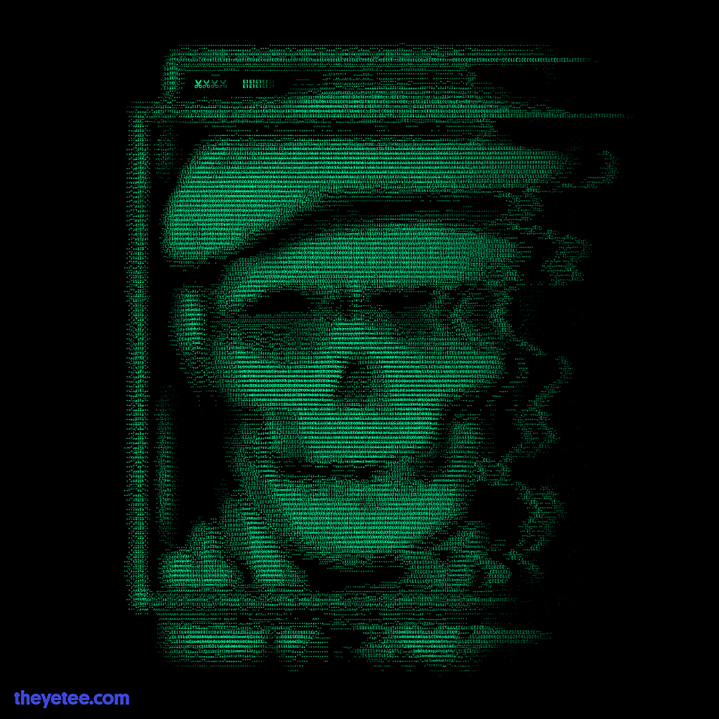 The Yetee: COLONEL