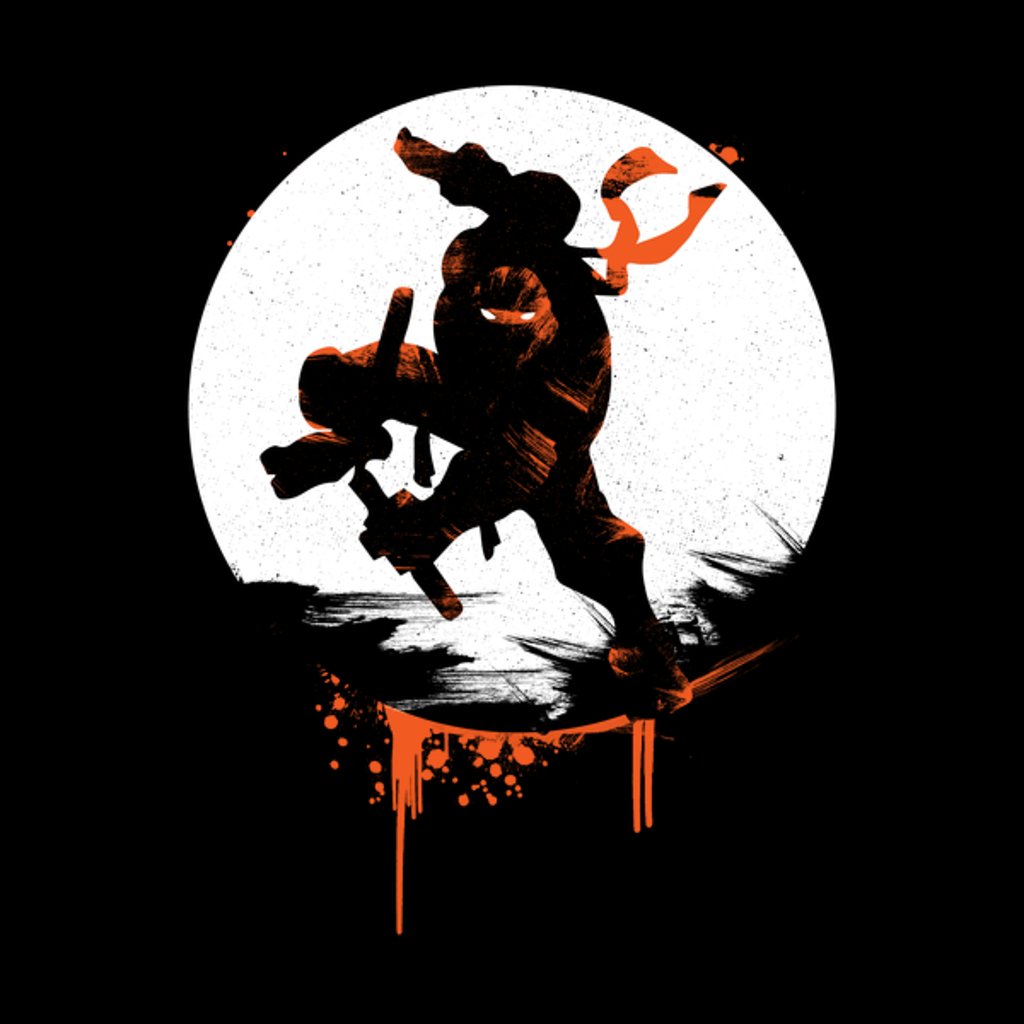 NeatoShop: Ninja M