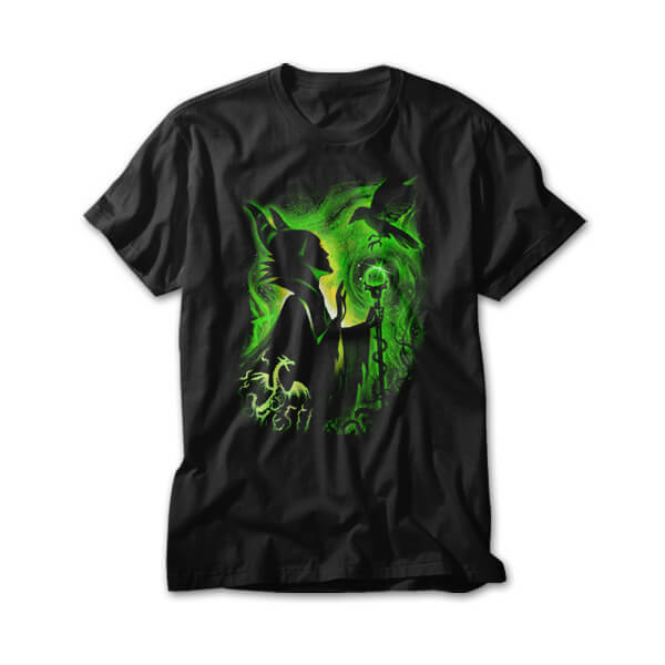 OtherTees: Of All Evil