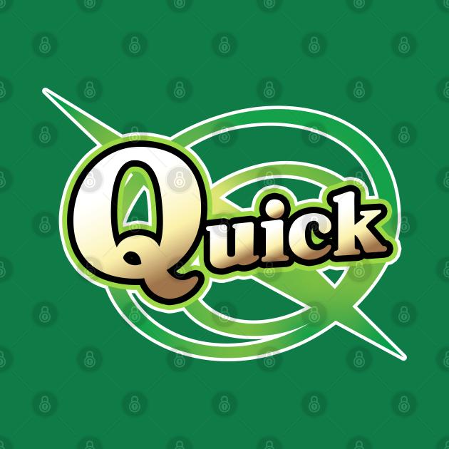 TeePublic: Fate Grand Order Quick