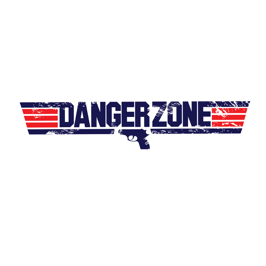 Pop Vulture: Danger Zone