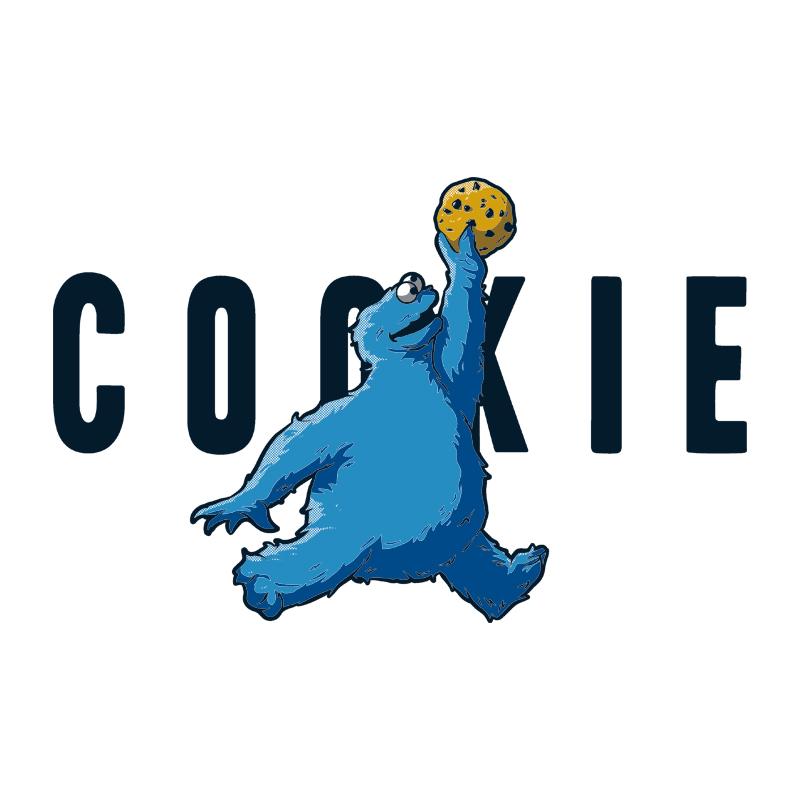 Pampling: Air Cookie