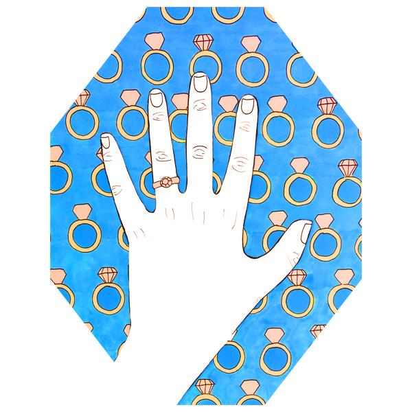 NeatoShop: Ring