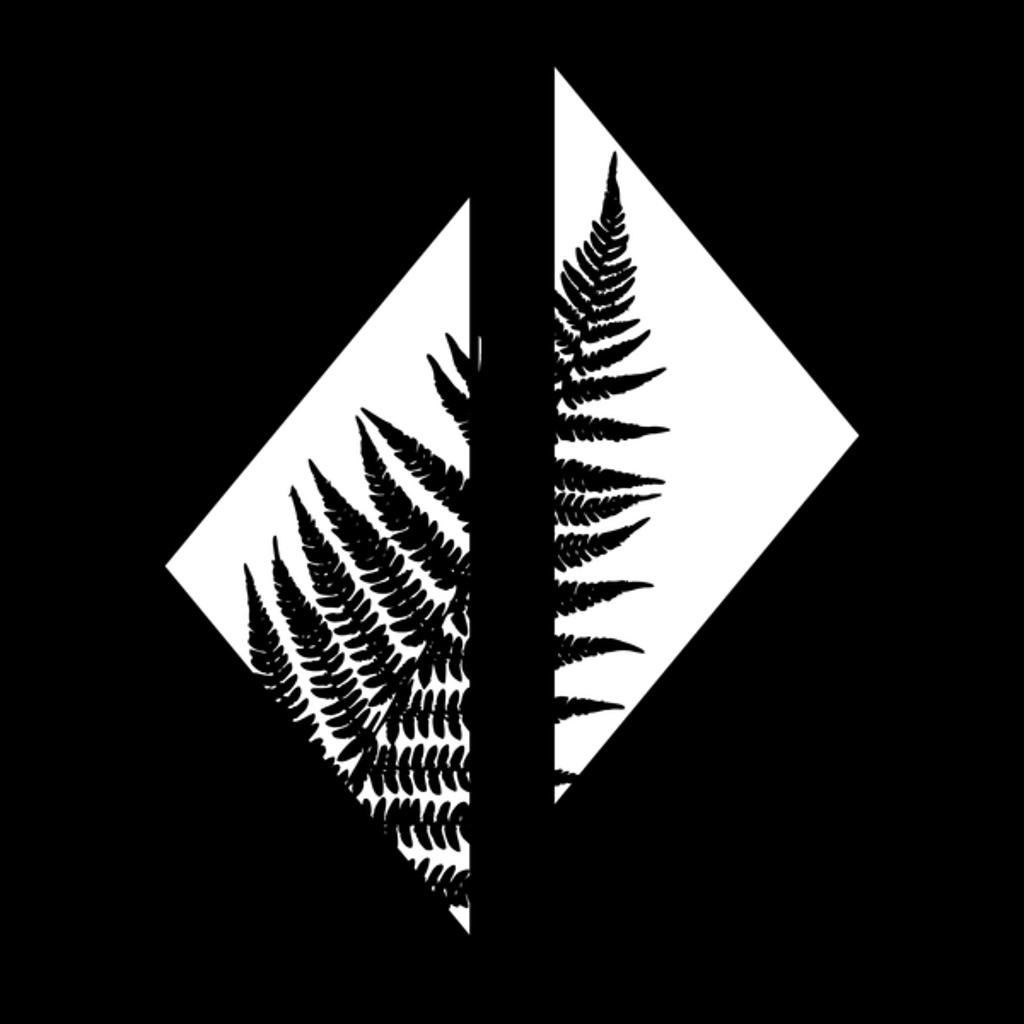 NeatoShop: Fern x2