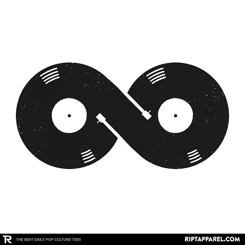 Ript: Endless Music