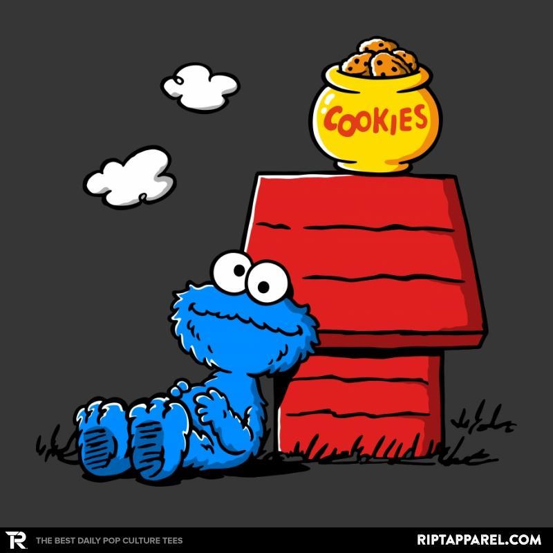 Ript: Snookies