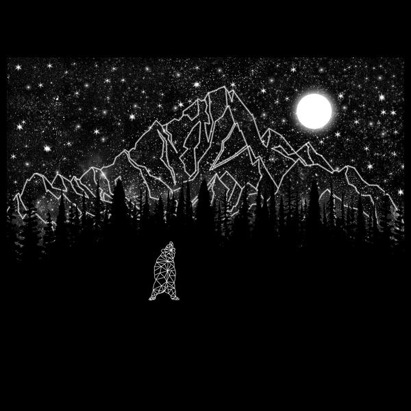 NeatoShop: Forest World