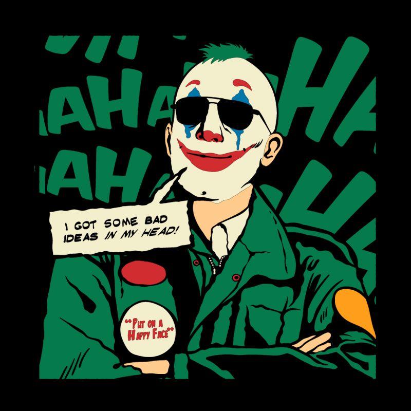 Pampling: Taxi Joker