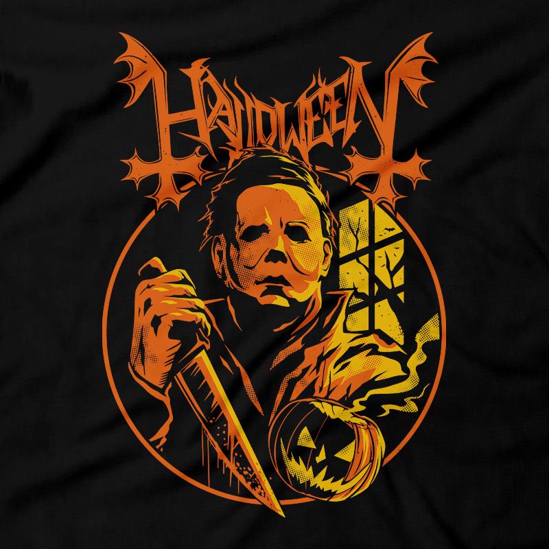 Draculabyte: The Boogey Man