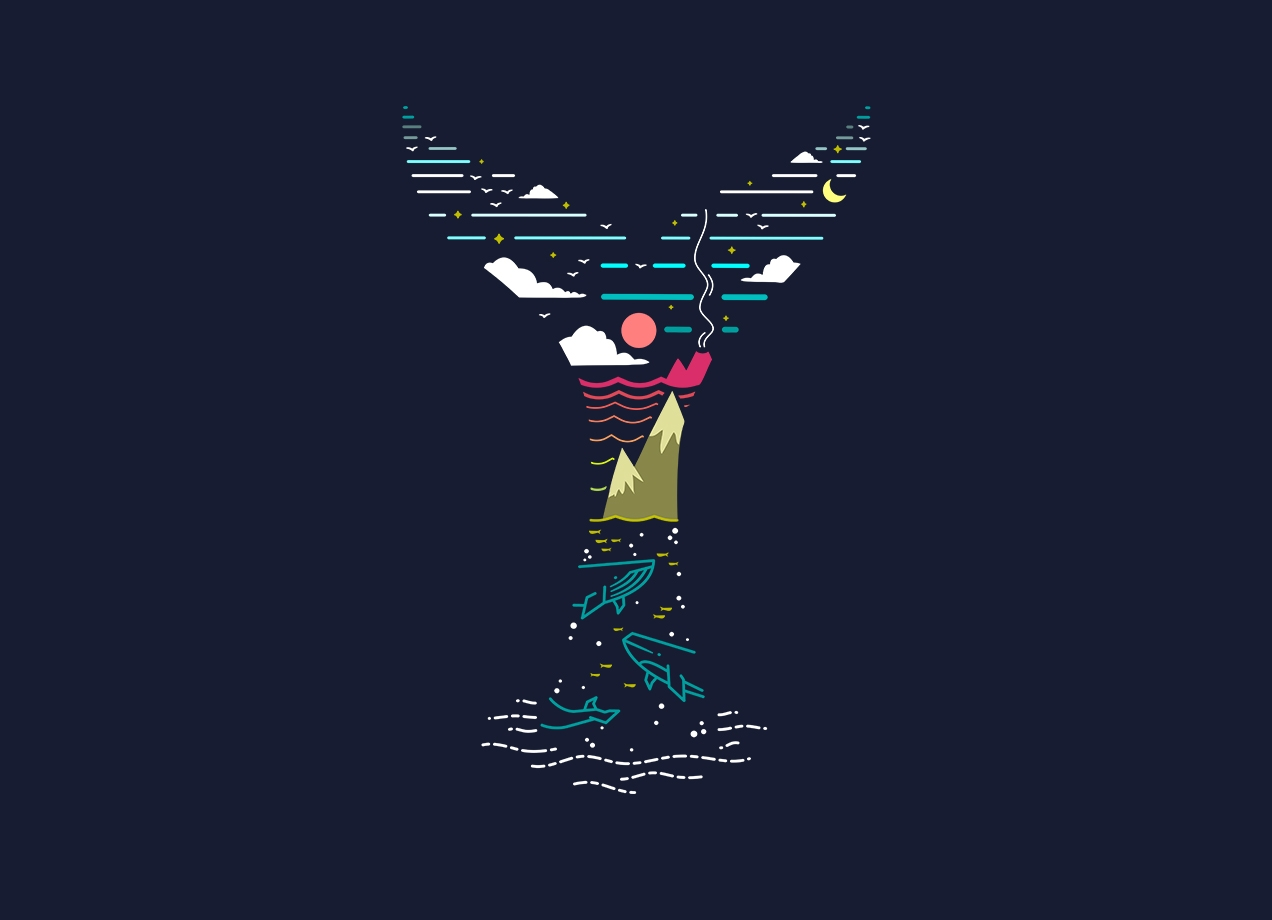 Threadless: Free