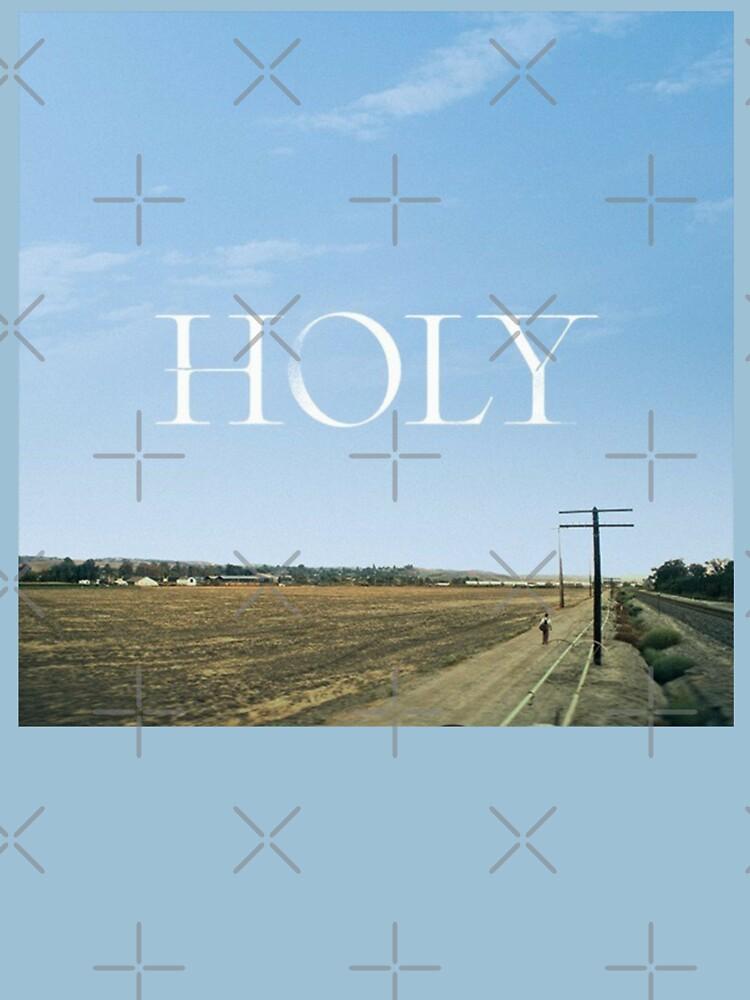 RedBubble: Holy sky