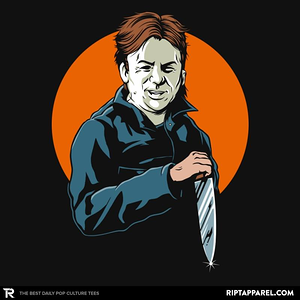 Ript: The Real Myers