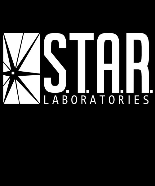 EnTeeTee: STAR Laboratories