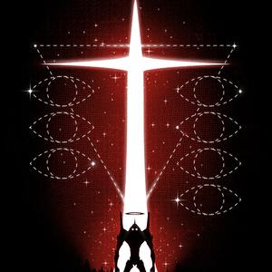Qwertee: Genesis