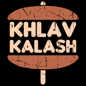NeatoShop: Khlav Kalash