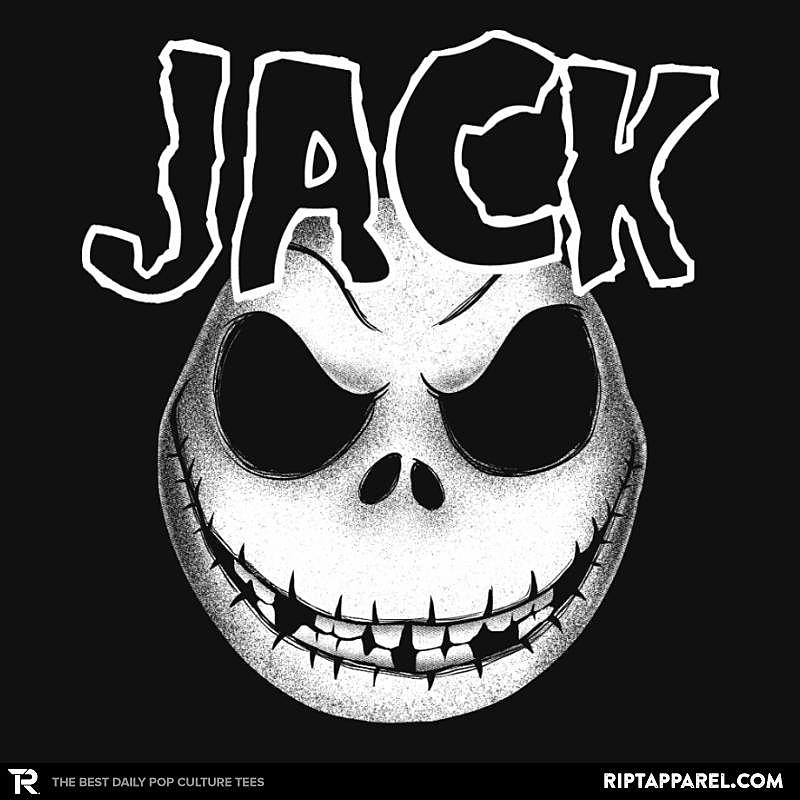 Ript: Jack Is Back