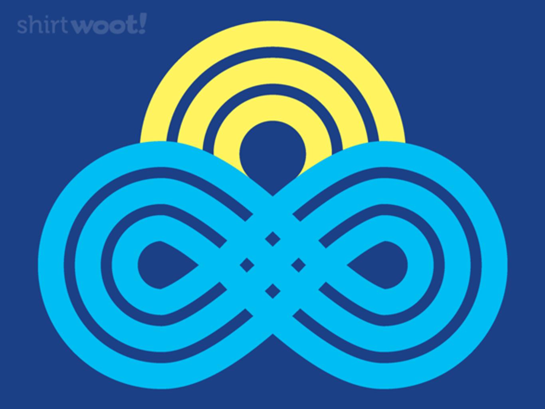 Woot!: Endless Summer