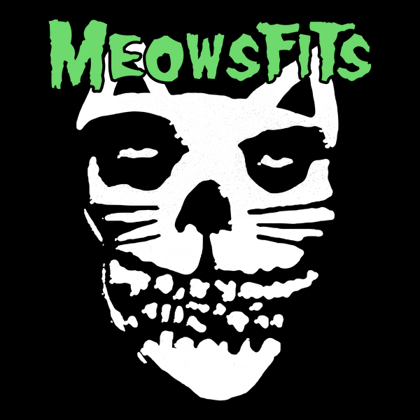 NeatoShop: Meowsfits