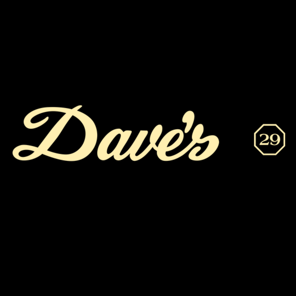 NeatoShop: Dave's