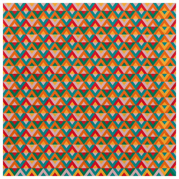 NeatoShop: Geometric Ethnic Pattern