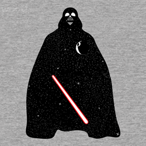 Woot!: Dark Side of the Galaxy