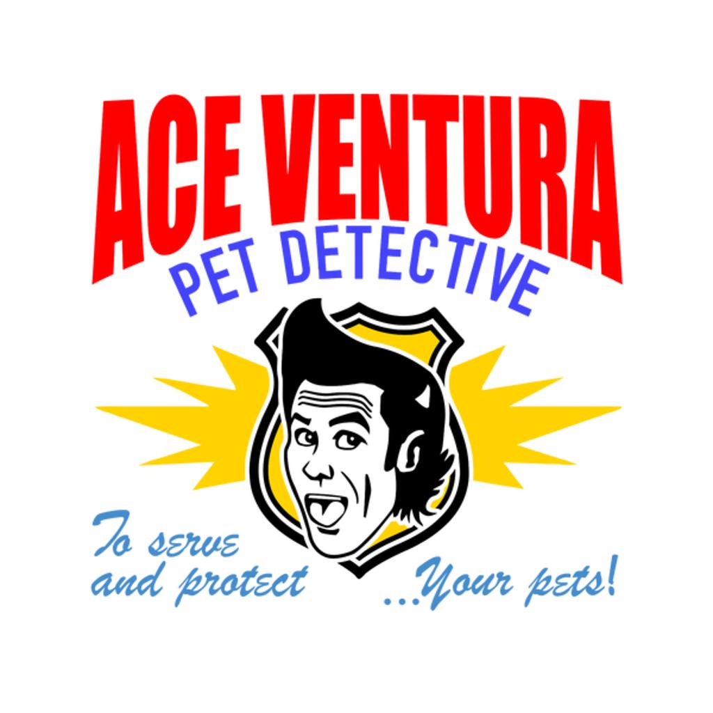 NeatoShop: Pet Detective