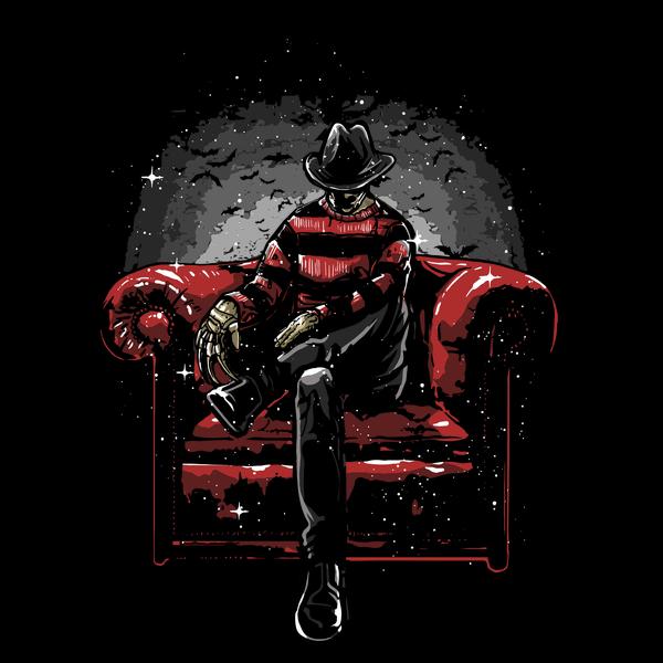 NeatoShop: Darkside