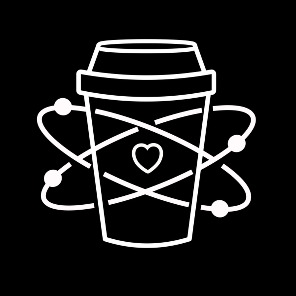 NeatoShop: Atomic Elements Coffee and Science