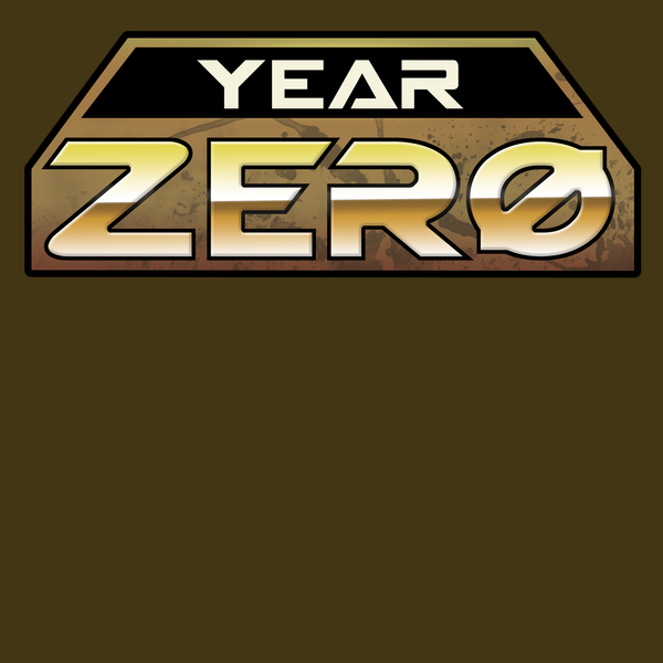 NeatoShop: Year Zero title