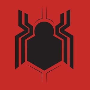 FandomShirts: New Spiderman