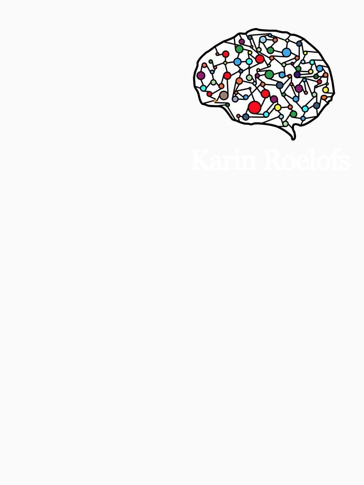 RedBubble: brein