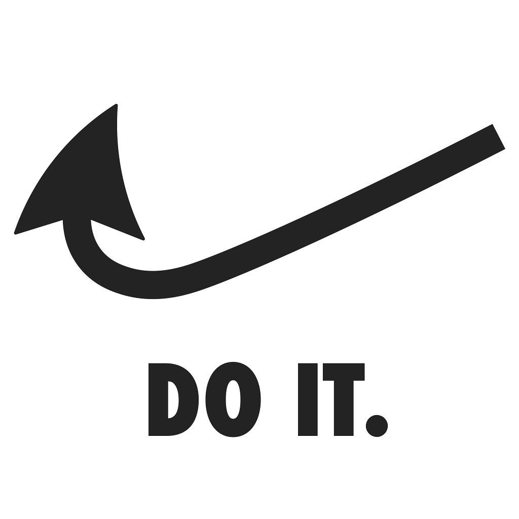 TeeTee: Do It.