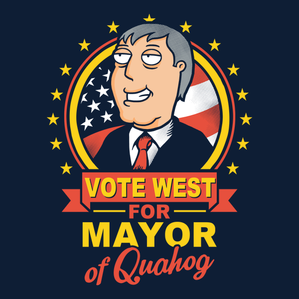 NeatoShop: Vote West