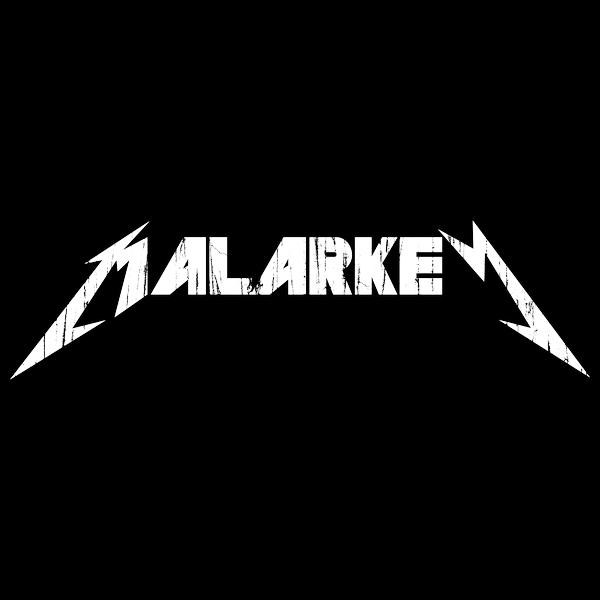 NeatoShop: Malarkey
