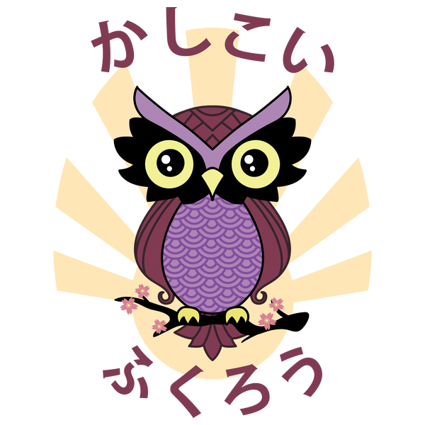 NeatoShop: Wise owl