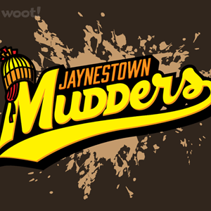 Woot!: Jaynestown Mudders - Remix