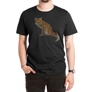 Threadless: The Fox Leaves at Midnight
