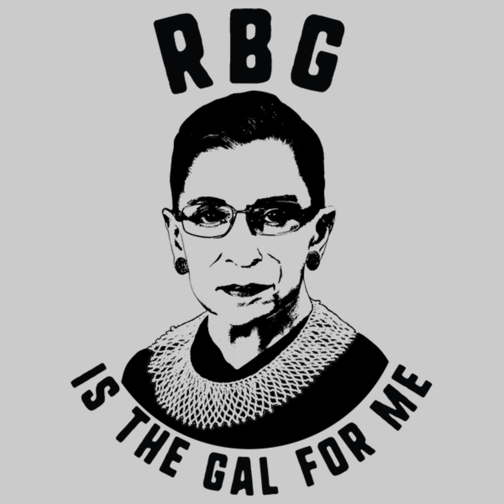 NeatoShop: RBG