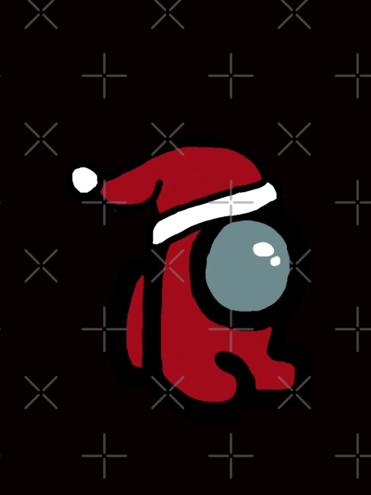 RedBubble: MERRY CHRISTMAS AMOUN US