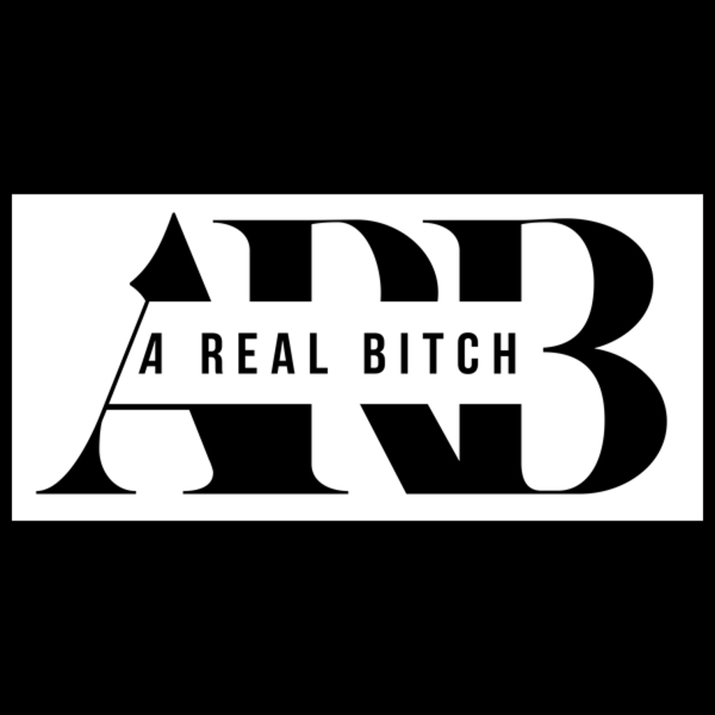 NeatoShop: ARB A Real Bitch 2
