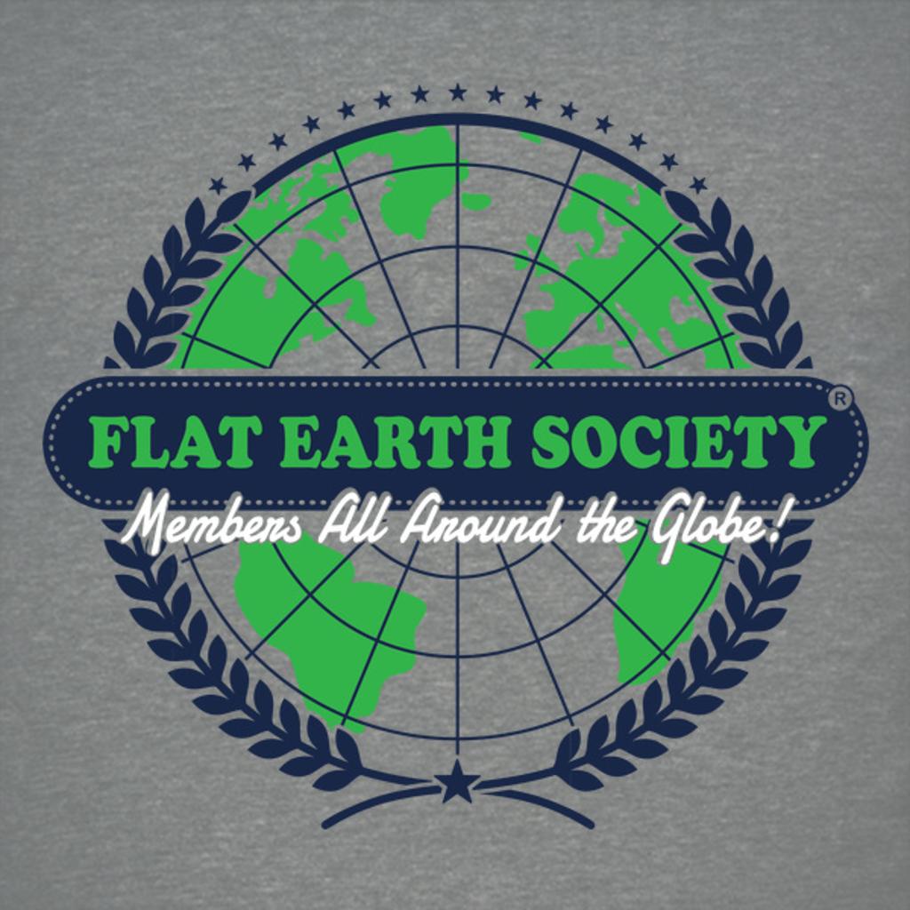 NeatoShop: Around the Globe