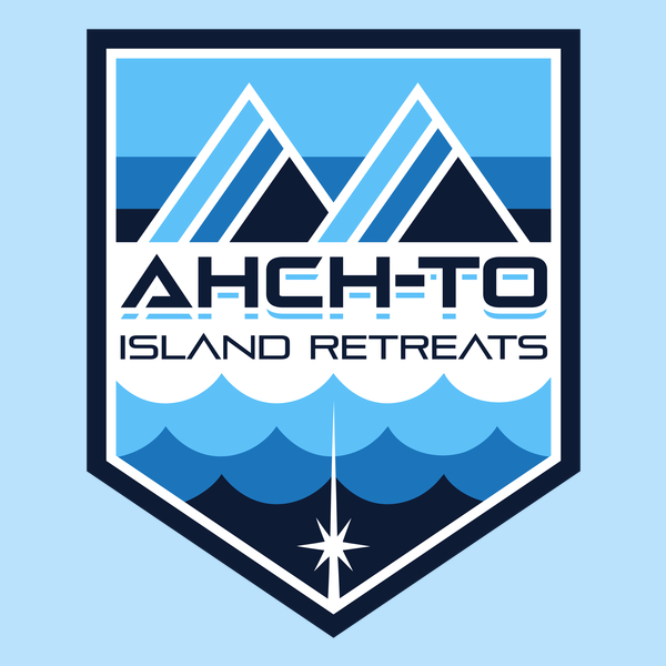 NeatoShop: Ahch-To Island Retreats