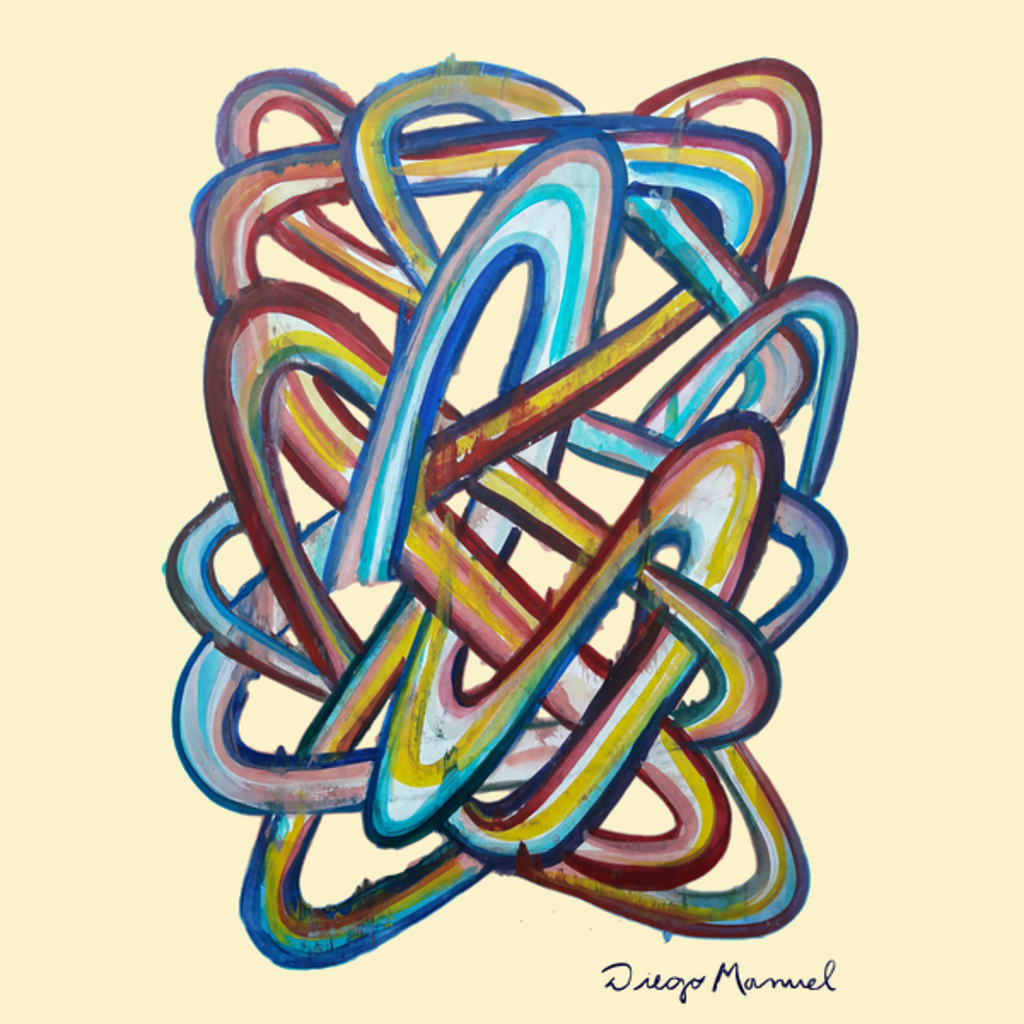 NeatoShop: Shapes in space 28